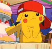 Les plus belles images Pikachu
