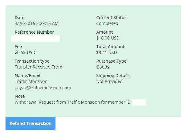 [Risco - Provado] Traffic Monsoon - + de 1400$ em ganhos, pago 23x desde 16 Janeiro 2015 (200,14$ recebidos) + 14 AdPacks - Página 33 19515250_HfDeZ