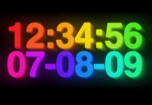 12h:34':56'' ngày 07/08/09 7FxSr4zawqsjt8wcjpRtfcvro1_500
