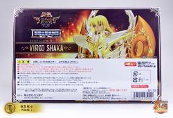 [Comentários]Saint Cloth Myth EX - Soul of Gold Shaka de Virgem - Página 5 0IvGE7YG