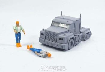 [KFC Toys] Produit Tiers - Jouet E.A.V.I Metal Phase 11A Stratotanker - aka Octane 0fmAjqLI