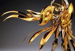 [Comentários]Saint Cloth Myth EX - Soul of Gold Shaka de Virgem - Página 4 0pefdB0B