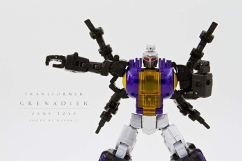 [Fanstoys] Produit Tiers - Jouet FT-12 Grenadier / FT-13 Mercenary / FT-14 Forager - aka Insecticons - Page 2 0qp9MQWS