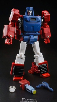 [X-Transbots] Produit Tiers - Minibots MP - Gamme MM - Page 5 1bCwsI9N