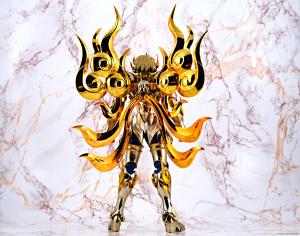 [Comentários] Saint Cloth Myth EX - Soul of Gold Aiolia de Leão - Página 9 1eHih6h7