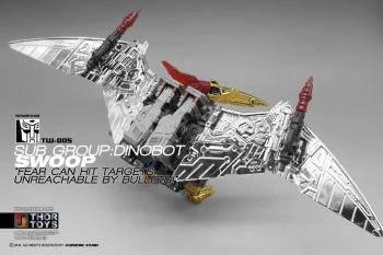[Toyworld][Zeta Toys] Produit Tiers - Jouet TW-D aka Combiner Dinobots - Page 2 1rYIeHvt