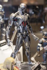 [Comentários] Marvel S.H.Figuarts 1tZT7VfQ