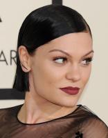 "Jessie J ""57th Annual GRAMMY Awards at the STAPLES Center in Los Angeles"" (08.02.2015) 91x updatet x3 1ztsLT5v"