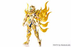 [Comentários] Saint Cloth Myth EX - Soul of Gold Aiolia de Leão - Página 9 27wK4Kwe