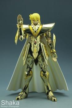 [Comentários]Saint Cloth Myth EX - Soul of Gold Shaka de Virgem - Página 5 2cZtGFFS