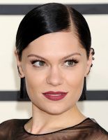 "Jessie J ""57th Annual GRAMMY Awards at the STAPLES Center in Los Angeles"" (08.02.2015) 91x updatet x3 2hyriJ2f"