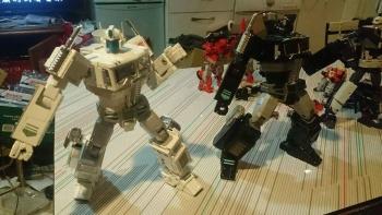 Masterpiece G1 - KO/Bootleg/Knockoff Transformers - Nouveautés, Questions, Réponses - Page 5 2vSitDXT