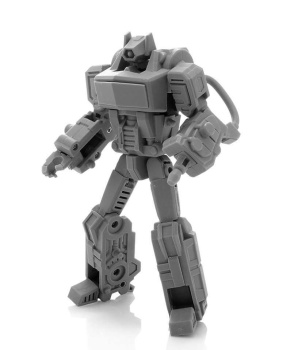 [Warbotron] Produit Tiers - Jouet WB01 aka Bruticus - Page 5 3WOBncMl