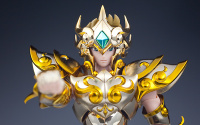 [Comentários] Saint Cloth Myth EX - Soul of Gold Aiolia de Leão - Página 9 3mHj8HNv