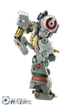 [FansProject] Produit Tiers - Jouets LER (Lost Exo Realm) - aka Dinobots - Page 2 3wDdsBoQ