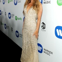 Paris Hilton  57th Annual GRAMMY Awards in LA 08.02.2015 (x49) updatet x3 4NSeqhIK