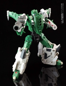 [FansProject] Produit Tiers - Jouet Saurus Ryu-oh aka Dinoking (Victory) | Monstructor (USA) - Page 2 5cpJ5Jrv