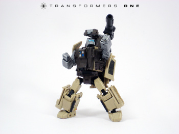 [Masterpiece Tiers] BADCUBE OTS 03 BACKLAND aka OUTBACK - Sortie Décembre 2014 6OQ4EB8Y