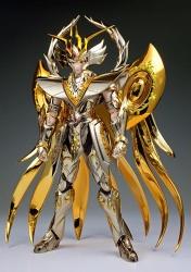 [Comentários]Saint Cloth Myth EX - Soul of Gold Shaka de Virgem - Página 4 7LFUPqp8