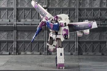 [Masterpiece Tiers] UNIQUE TOYS Y-01 PROVIDER aka OCTANE - Sortie Octobre 2015 7eQtOFFW