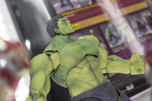 [Comentários] Marvel S.H.Figuarts 8DrvG219