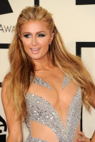 Paris Hilton  57th Annual GRAMMY Awards in LA 08.02.2015 (x49) updatet x3 8klMGtuK