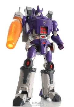 [DX9 Toys] Produit Tiers - D07 Tyrant - aka Galvatron 8yN9uc4l