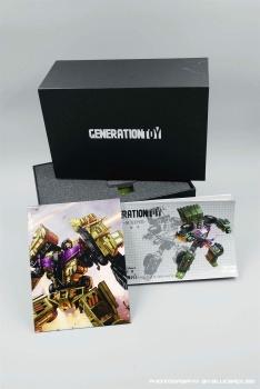 [Generation Toy] Produit Tiers - Jouet GT-01 Gravity Builder - aka Devastator/Dévastateur - Page 2 9ZGJr7nh
