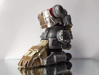 [GCreation] Produit Tiers - Jouet ShuraKing - aka Combiner Dinobots - Page 3 9lLgEFtK