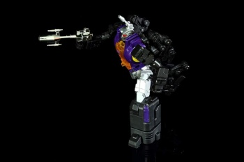[Fanstoys] Produit Tiers - Jouet FT-12 Grenadier / FT-13 Mercenary / FT-14 Forager - aka Insecticons - Page 2 9xT4rDpy
