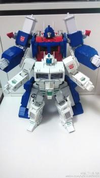 Masterpiece G1 - KO/Bootleg/Knockoff Transformers - Nouveautés, Questions, Réponses - Page 5 ALOX6nWn