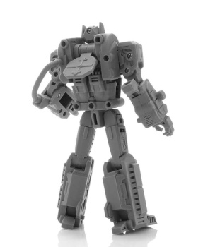 [Warbotron] Produit Tiers - Jouet WB01 aka Bruticus - Page 5 AZSPvVzm