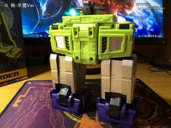 [Toyworld] Produit Tiers - Jouet TW-C Constructor aka Devastator/Dévastateur (Version vert G1 et jaune G2) - Page 6 AaSwtxDx
