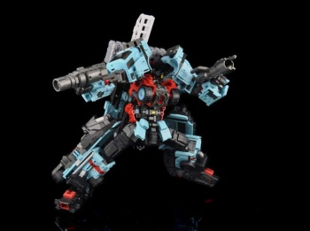 [MakeToys] Produit Tiers - Jouet MTCM-04 Guardia (aka Protectobots - Defensor/Defenso) - Page 2 BPthkYbM