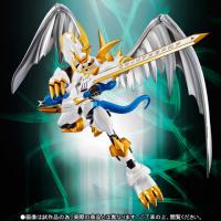 [Comentários]Digimon SHF CLfFKDgz