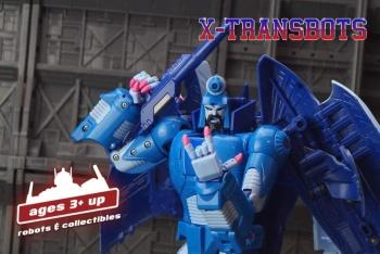 [X-Transbots] Produit Tiers - MX-II Andras - aka Scourge/Fléo - Page 2 DKIDyVWA