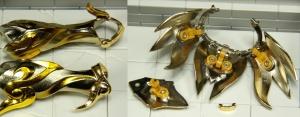 [Comentários] Saint Cloth Myth EX - Soul of Gold Aiolia de Leão - Página 9 DifPdkwq