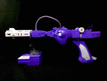 [Masterpiece] MP-29 Shockwave/Onde de Choc - Page 3 EqbVJaJd
