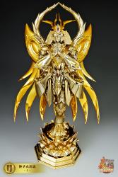 [Comentários]Saint Cloth Myth EX - Soul of Gold Shaka de Virgem - Página 5 ErP3KSVm