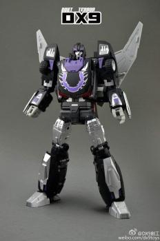 [DX9 Toys] Produit Tiers - Jouet D-06 Carry aka Rodimus et D-06T Terror aka Black Rodimus - Page 2 FK0kfUWc