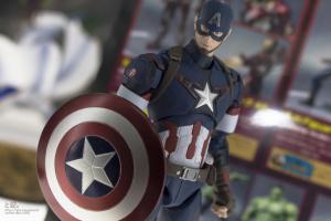 [Comentários] Marvel S.H.Figuarts FsOGFA1D