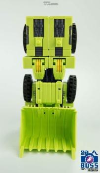[Toyworld] Produit Tiers - Jouet TW-C Constructor aka Devastator/Dévastateur (Version vert G1 et jaune G2) - Page 4 FsymOSTw