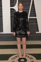 """Judy Greer """"2015 Vanity Fair Oscar Party hosted by Graydon Carter at Wallis Annenberg Center for the Performing Arts in Beverly Hills"""" (22.02.2015) 31x GS5XfJa2"""