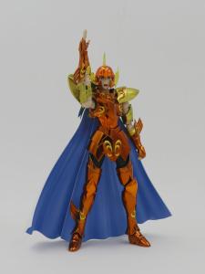 [Comentários] Saint Cloth Myth EX - Kanon de Dragão Marinho - Página 11 GnGb9UML