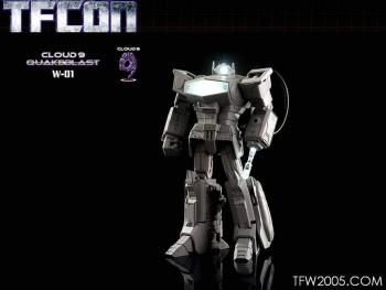 [Cloud 9] Produit Tiers - Jouet W-01 QuakeBlast - aka Shockwave/Onde de choc I1jxKJGp