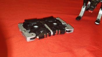 [Ocular Max] Produit Tiers - REMIX - Mini-Cassettes Autobots et Décepticons (surdimensionnées) I1q2ixV3