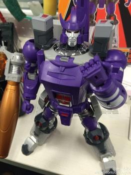 [DX9 Toys] Produit Tiers - D07 Tyrant - aka Galvatron - Page 2 JMBy4EYS