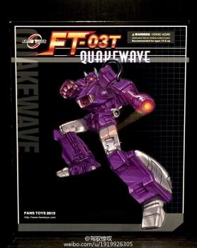 [FansToys] Produit Tiers - Jouet FT-03 Quakewave - G1 Shockwave/Onde de Choc - Page 3 Jd7Hfkss