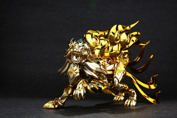 [Comentários] Saint Cloth Myth EX - Soul of Gold Aiolia de Leão - Página 9 JhclLfdb