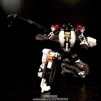 [MakeToys] Produit Tiers - Jouet MTCM-04 Guardia (aka Protectobots - Defensor/Defenso) - Page 2 KEVZok63